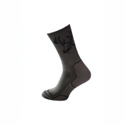 Ponožky HUBERT