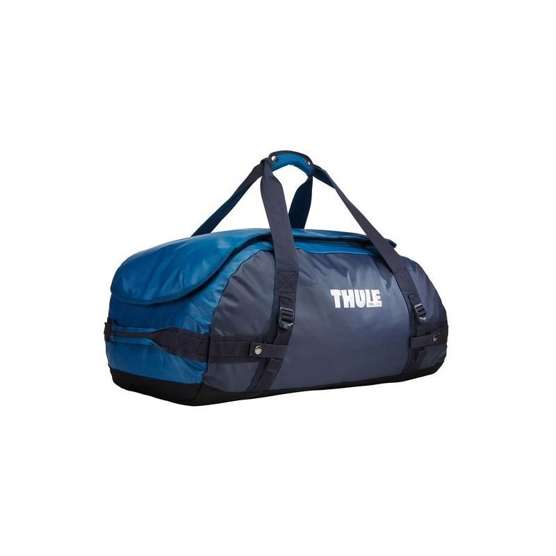 Thule CHASM M 70
