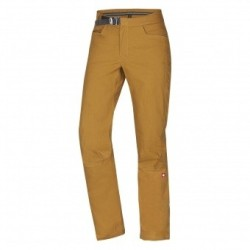 Ocun Honk Pants - brown