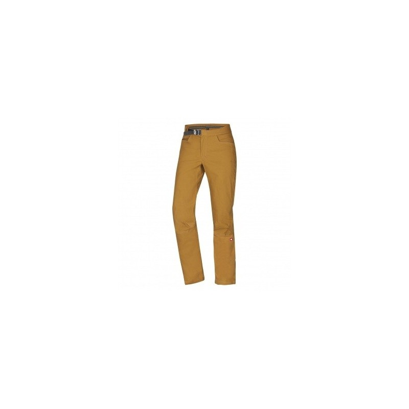 Ocun Honk Pants - brown