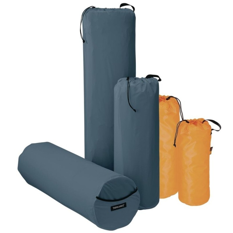 Thermarest Universal Stuffsack - 15 l