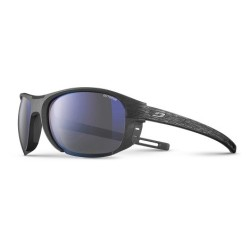 Julbo REGATTA Octopus - BLACK / GREY