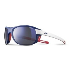 Julbo REGATTA Octopus - BLUE / WHITE / RED GROUPAMA