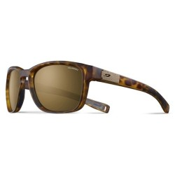 Julbo PADDLE Polarized 3 - TORTOISE / BLACK