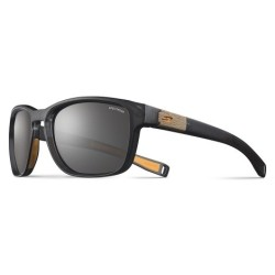 Julbo PADDLE Spectron 3 - TRANSLU BLACK / ORANGE