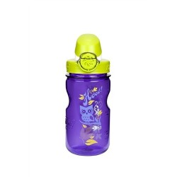 Nalgene OTF Kids 350 ml