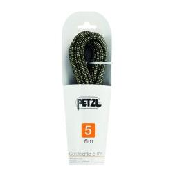 PETZL Pomocná šnúra 5 mm - 6m