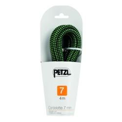 PETZL Pomocná šnúra 7 mm - 4m